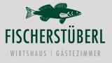 fisherstuberl-logo